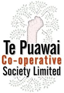 te puawai logo only