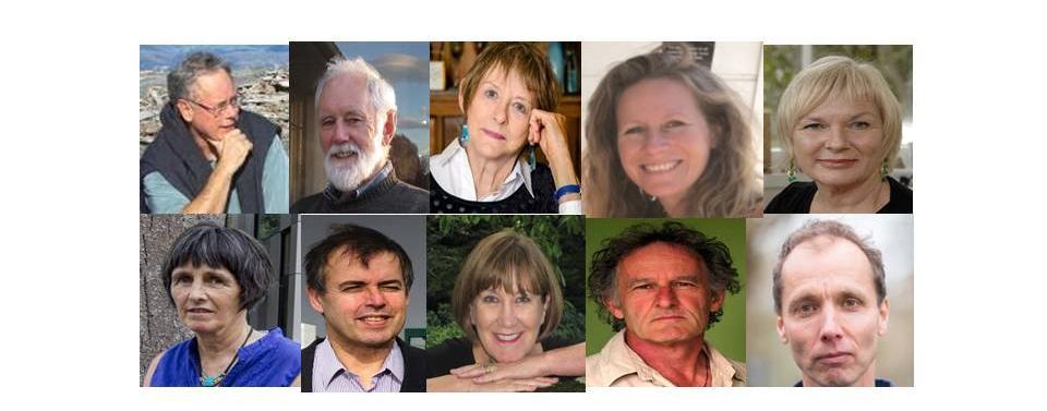Authors 2020